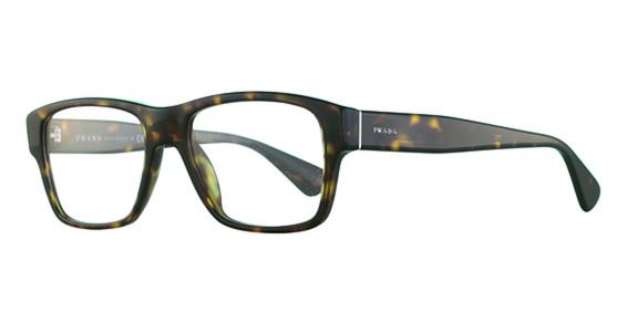 Prada PR 17SV Eyeglasses