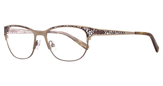 Aspex TK1000 Eyeglasses