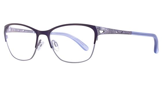 Aspex TK1004 Eyeglasses