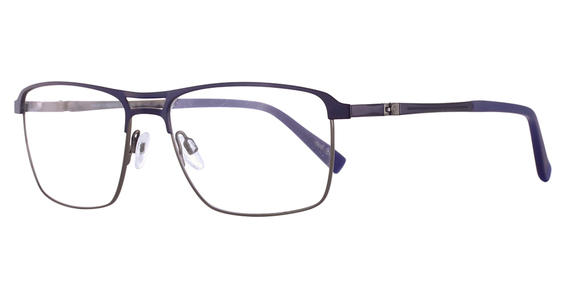 Aspex TK1007 Eyeglasses
