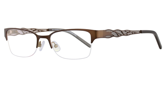 Aspex S3311 Eyeglasses