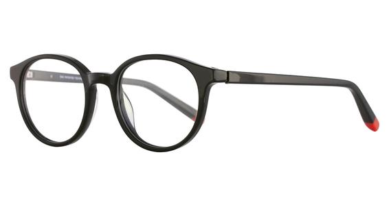 Aspex S3313 Eyeglasses