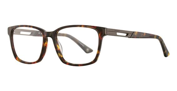 d346887370f Hackett London HEK1170 Eyeglasses Frames