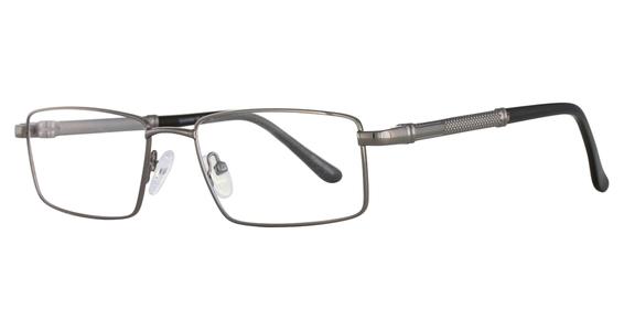 Capri Optics DC150