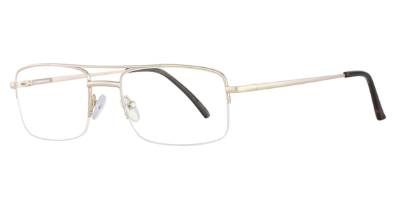 Capri Optics VP 134