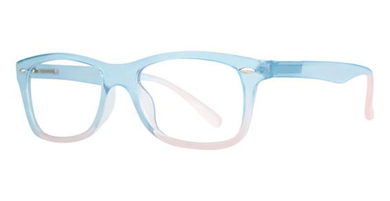 Smart SMART S2705 Eyeglasses