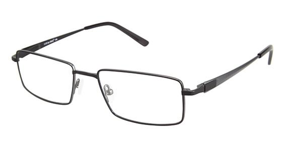 A&A Optical I-172