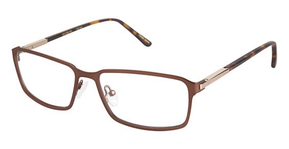 https://images.eyeglasses.com/product/large/3535a055.jpg