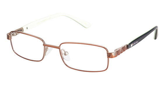 Hello Kitty HK 267 Eyeglasses