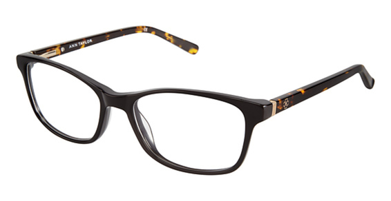 Ann Taylor AT325 Eyeglasses