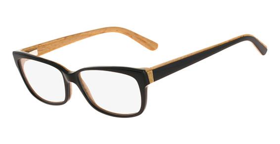 Skaga SKAGA 2462-U JOSEPHINE Eyeglasses