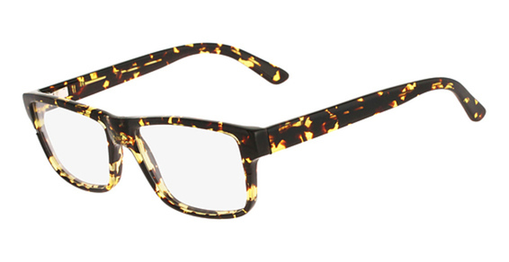 74dc6389d3 Skaga 2500-U JUSSI Eyeglasses Frames