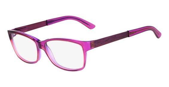 Skaga SKAGA 2507-U OMMA Eyeglasses