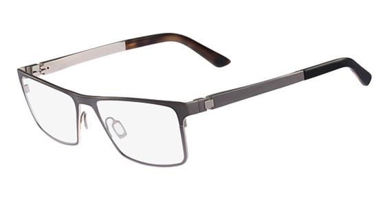 Skaga SKAGA 2572-U ROSENBAD Eyeglasses