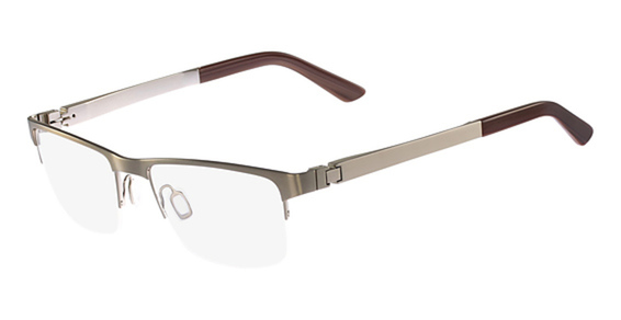 Skaga SKAGA 2573-U OLJAN Eyeglasses