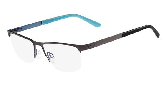 Skaga SKAGA 2592-U STAMMEN Eyeglasses