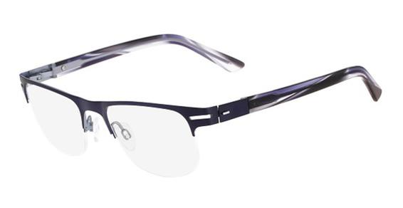 Skaga SKAGA 2605-U VILDAPEL Eyeglasses