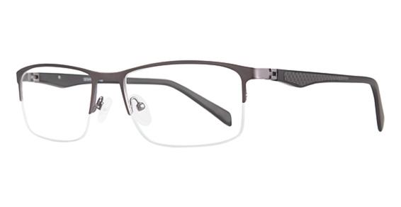 Eight to Eighty Georgio Eyeglasses