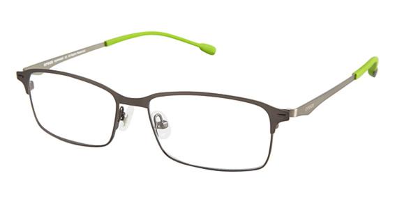 A&A Optical CF4314