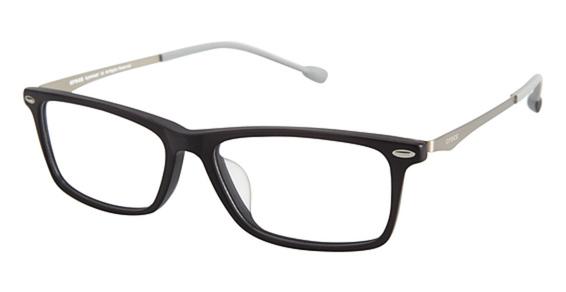 A&A Optical CF4312