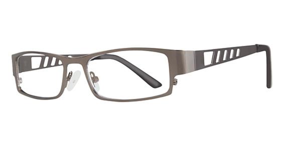 Smart SMART S7274 Eyeglasses
