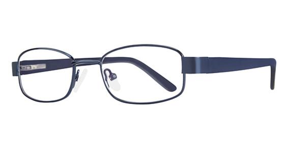 Smart SMART S7254K Eyeglasses