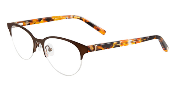 Jones New York Petite J145 Eyeglasses Frames