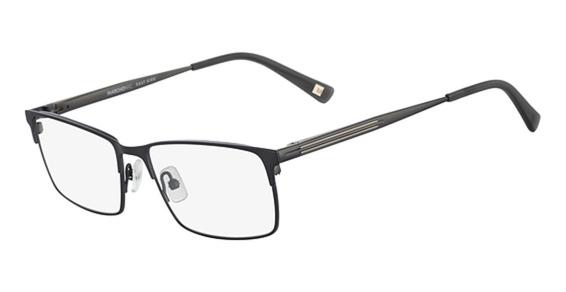 Marchon M-HEWITT Eyeglasses Frames