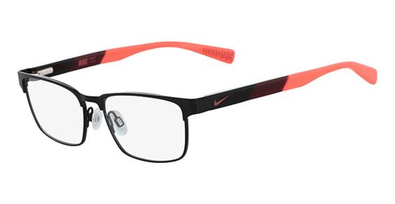 Nike NIKE 5575 Eyeglasses