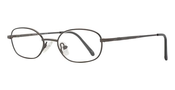 Smart SMART S7286K Eyeglasses