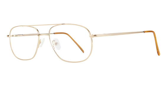 Smart SMART S7284 Eyeglasses