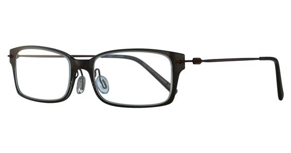 Aspire Real Eyeglasses