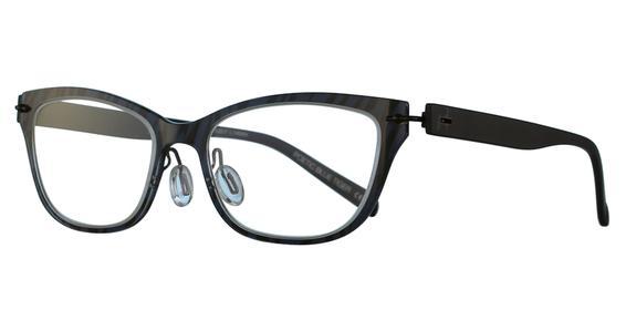 Aspire Poetic Eyeglasses