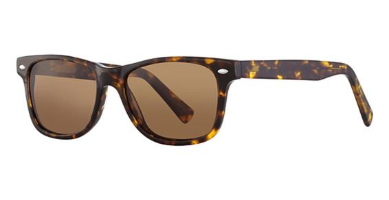 Ernest Hemingway 4726 Eyeglasses