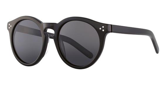 Ernest Hemingway 4725 Eyeglasses