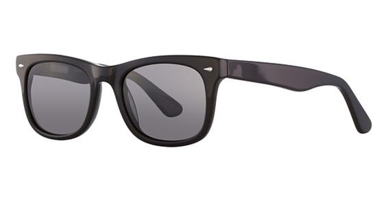 Ernest Hemingway 4721 Eyeglasses