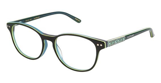 Jill Stuart Js 351 Eyeglasses Frames
