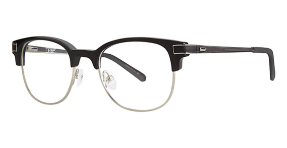 Original Penguin The Princeton Eyeglasses Frames