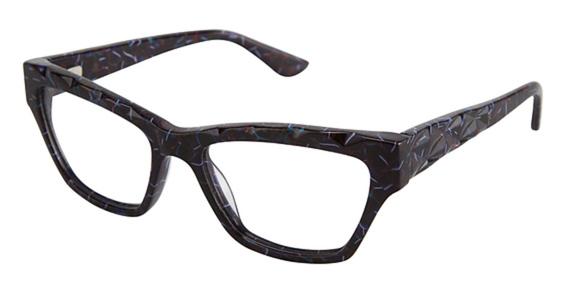 GX by GWEN STEFANI GX024 Eyeglasses