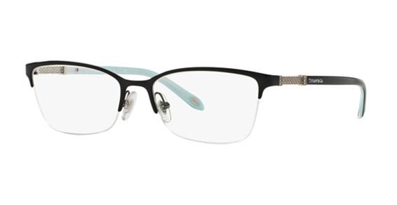 Tiffany TF1111B Eyeglasses Frames