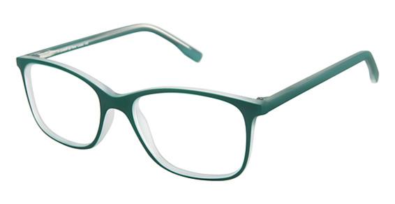 A&A Optical L4064