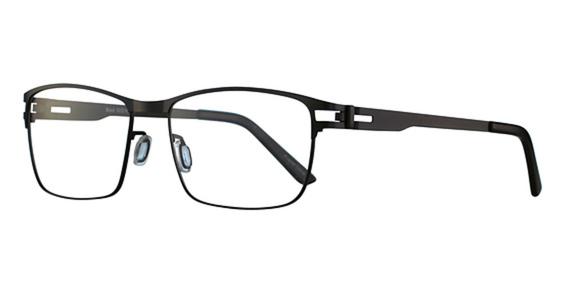 Capri Optics ART 325