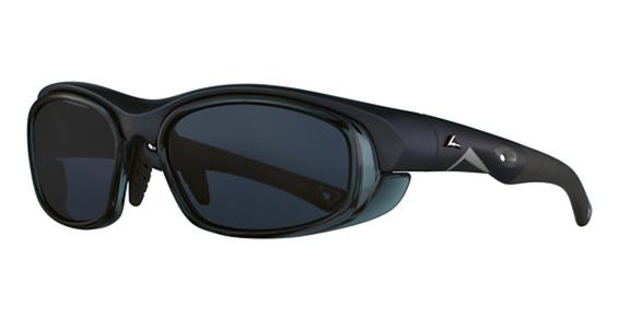 Hilco Oracle Sunglasses