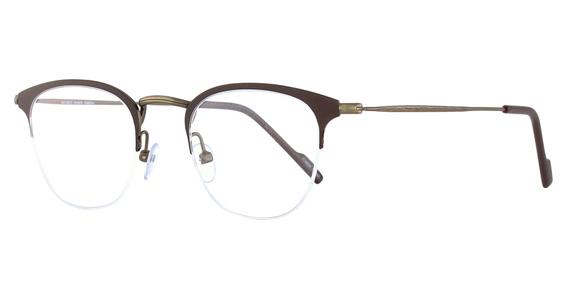 Capri Optics AG 5013