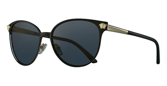 36a32bd49eda Versace VE2168 Sunglasses