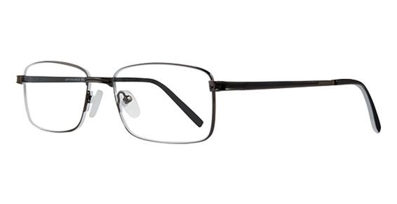 Eight to Eighty Jeets Eyeglasses