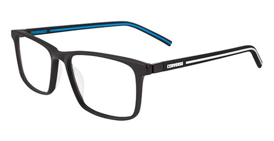 Converse Q302 Eyeglasses