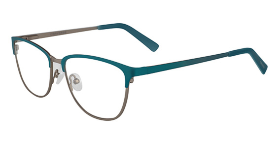Converse Q201 Eyeglasses