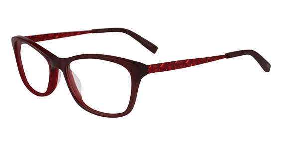Jones New York J762 Eyeglasses