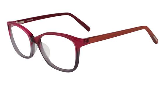 Converse Q401 Eyeglasses